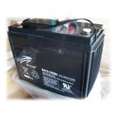 Аккумулятор Ritar 12V 150Ah