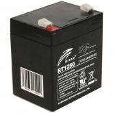 Аккумулятор Ritar 12V 5Ah