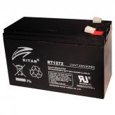 Аккумулятор Ritar 12V 7.2Ah